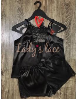 """Купить Пижама """"Simple"""" в интернет-магазине нижнего белья Lady's Lace."""