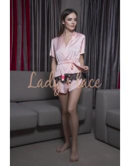 """Купить Пижама """"Freedom"""" в интернет-магазине нижнего белья Lady's Lace."""