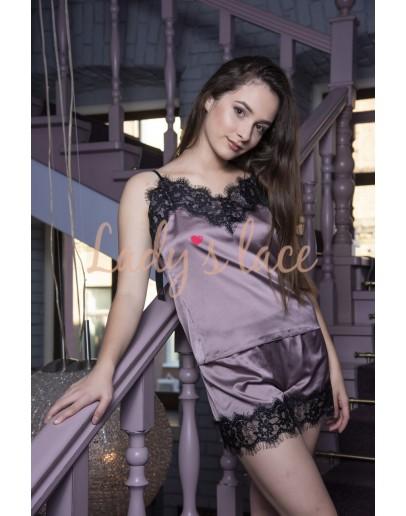 """Купить Пижама """"Fly"""" в интернет-магазине нижнего белья Lady's Lace."""